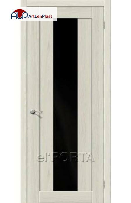 ინტერიუმის კარები